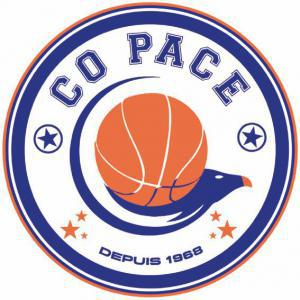 PACE CO
